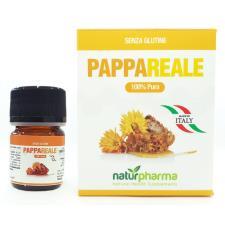 Pappa Reale Fresca Pura 10 grammi da Apicoltura Italiana